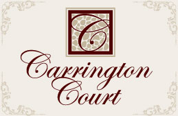 Carrington Court
